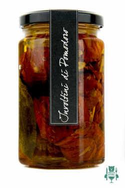 involtini-di-pomodori-secchi-al-tonno--casina-rossa.jpg
