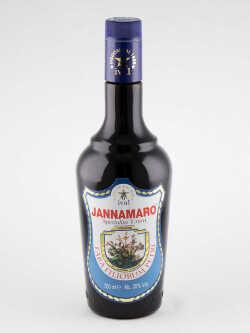 jannamaro-liquore-abruzzese-amaro.jpg