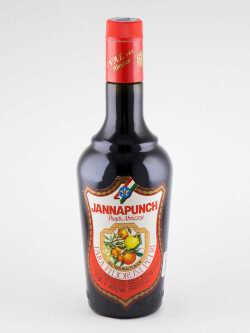 jannamico-punch-abruzzese-liquore.jpg