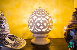 lampada-in-ceramica.jpg