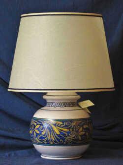 lampada-in-maiolica-1-fascia-decorata.jpg