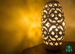 lampada-in-maiolica.jpg