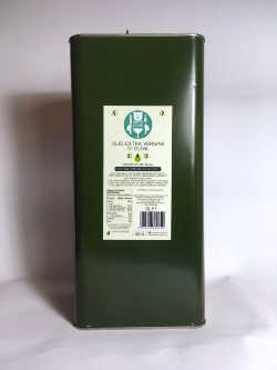 latta-di-olio-extravergine-di-oliva-5-litri.jpeg