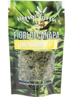 lemon-karma-confezione-fiori-di-canapa-cbd-hemp-farm-italia