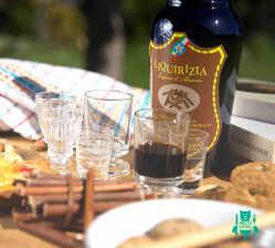 liquirizia-jannamaro-liquore-amaro-2.jpg