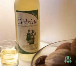 liquore-alla-cedrina-amaro-digestivo-abruzzo-1.jpg