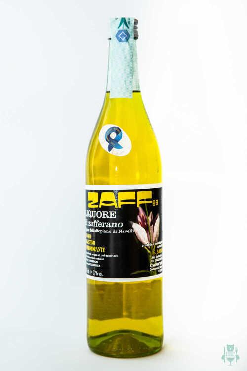 liquore-allo-zafferano-de-l-aquila-dop.jpg