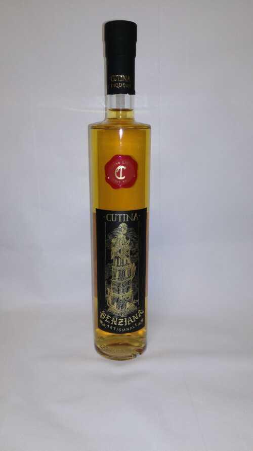 liquore-di-genziana-abruzzese.jpeg