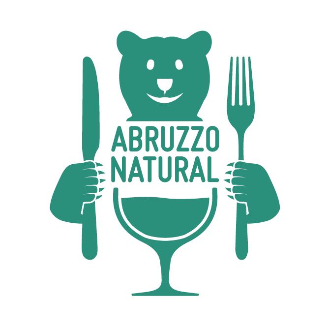logo-abruzzo-natural.jpg