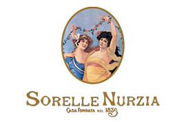 logo-sorelle-nurzia.png