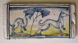 mattonella-artistica-animali-1.jpg