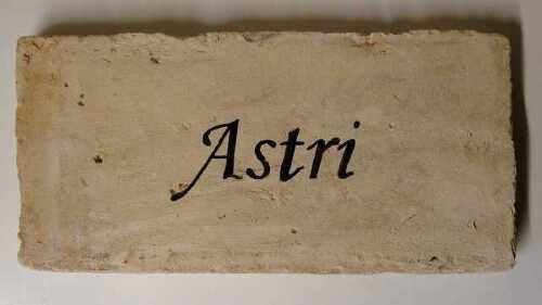 mattonella-artistica-astri-9.jpg