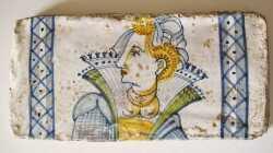 mattonella-artistica-personaggi-2.jpg
