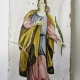 mattonella-artistica-santa-lucia.jpg