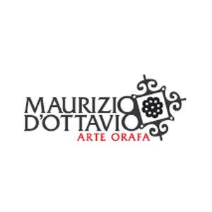 maurizio-d-ottavio-arte-orafa-abruzzese.jpg