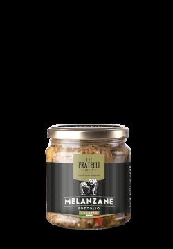 melanzane-sottolio-abruzzesi.png