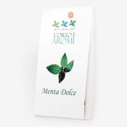 menta-dolce-erbe-aromatiche.jpg