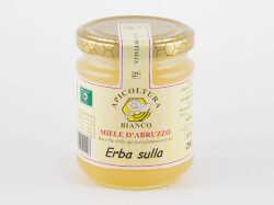 miele-abruzzese-artigianale-erba-sulla.jpg