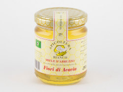miele-abruzzese-di-acacia--apicoltura-bianco.jpg