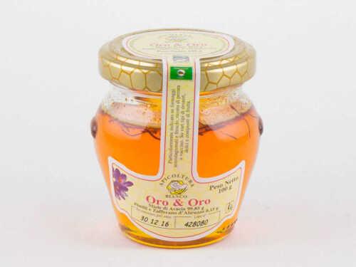 miele-artigianale-abruzzese-allo-zafferano-de-l-aquila-.jpg