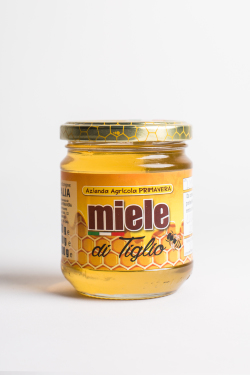 miele-artigianale-abruzzese-di-tiglio--prodotti-tipici-abruzzesi.jpg