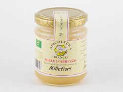 miele-artigianale-abruzzese-millefiori--apicoltura-bianco.jpg