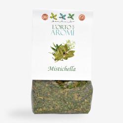 mistichella-d-abruzzo-erbe-aromatiche.jpg