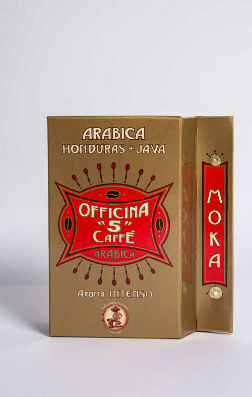officina-5-caffe-arabica-honduras-java.jpg