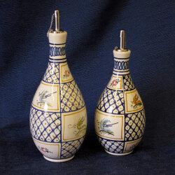 oliere-in-ceramica-grate.jpg
