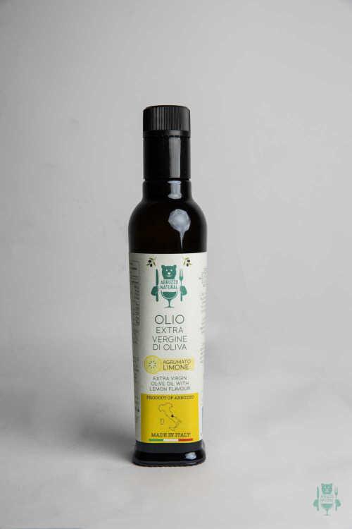 olio-extravergine-di-oliva-agrumato-al-limone-1.jpg