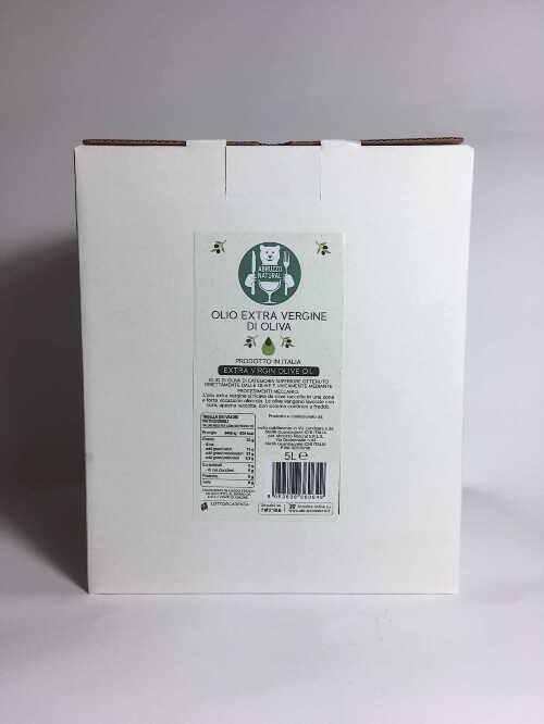 olio-extravergine-di-oliva-bag-in-box-5-litri.jpeg