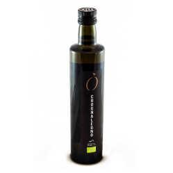 olio-extravergine-di-oliva-bio-crognalegno.jpg