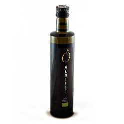 olio-extravergine-di-oliva-bio-gentile-di-chieti.jpg