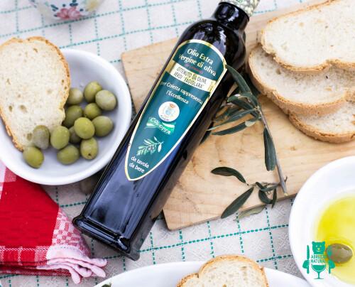 olio-extravergine-di-oliva-fagiolara-coletta-abruzzo-2.jpg