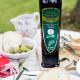 olio-extravergine-di-oliva-fagiolara-coletta-abruzzo.jpg