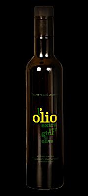 olio-extravergine-di-oliva-masciantonio.png