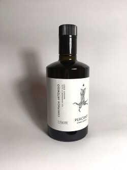 olio-extravergine-di-oliva-varieta-tortiglione.jpeg