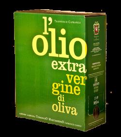 olio-masciantonio-bag-in-box.png