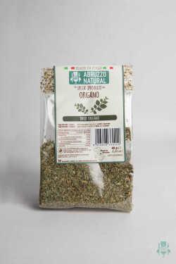 origano-erba-aromatica-1.jpg