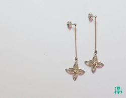 oro-bianco-orecchini-diamanti.jpg
