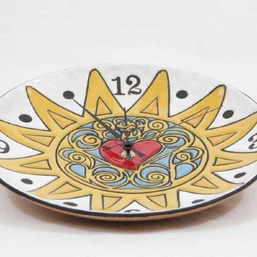 orologio-in-ceramica-presentosa-abruzzese.jpg