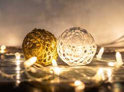 palline-crochet-per-addobbo-natale.jpg