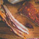 pancetta-piccante-2.jpg