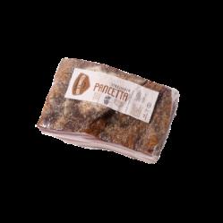 pancetta-tesa-suino-nero-d-abruzzo-500-gr-tranci.png