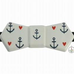 papillon-in-ceramica--decoro-marinaio.jpg