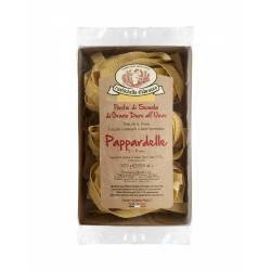 pappardelle-all-uovo.jpg