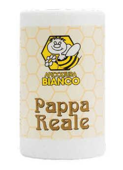 pappareale-miele.jpg