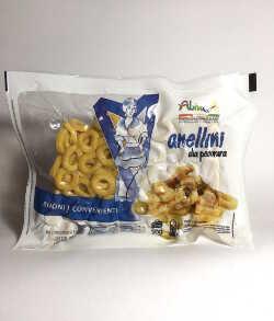 pasta-fresca-anellini-alla-pecorara-abruzzesi.jpeg