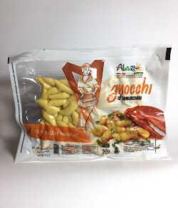 pasta-fresca-gnocchi-d-annunziani.jpeg