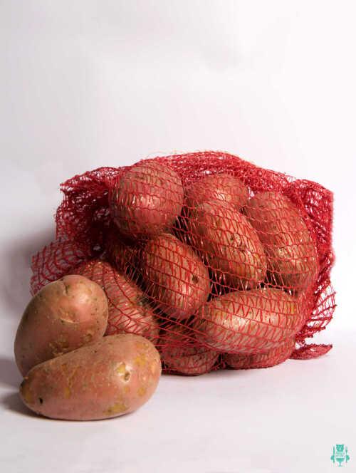 patate-del-fucino-rosse-abruzzo-natural.jpg